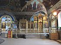 Church of Peter and Paul by Yauza Gates 57.jpg