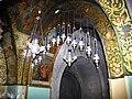 Church of the Holy Sepulchre (Jerusalem) (9200861142).jpg