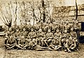 Churchill and Officers of 6th Royal Scots Fusiliers WWI.jpg