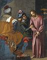 Ciampelli Jesus vor Pilatus.jpg