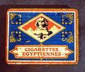 Cigarettes Egyptiennes tin.JPG