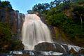 Cikondang Waterfall, Cianjur, West Java.jpg