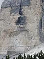 Cima Ovest di Lavaredo - North Face.jpg