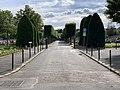 Cimetière Nouveau Vitry Seine 3.jpg
