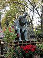 Cimetière de Montmartre (6307431061).jpg