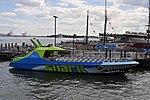 Circle Line Shark and Governors Island 02 (9440912877).jpg