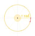 Circle radians tau error.png