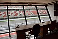 Circuit de Barcelona (Ank Kumar) 03.jpg