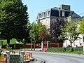 Cirey-sur-Vezouze Pavillon Emile Bauquel.jpg