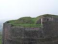 Citadelle de Bitche (15).jpg