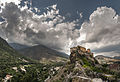 Citadelle de Corte (Hte-Corse) 02.jpg
