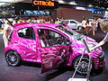 Citroën C-Pink - Flickr - robad0b (2).jpg