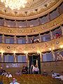 Cittadella-Teatro Sociale2.jpg
