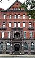 City Hall on Market Street in Wilkes-Barre.jpg