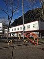 City Hall with Bike Rack 654.jpg