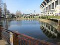 City Park in Skopje 91.JPG