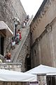 City Walls, Dubrovnik, July 2011 (01).jpg