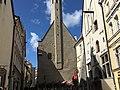 City of Tallinn,Estonia in 2019.113.jpg