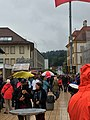 City of Vaduz,Liechtenstein in 2019.33.jpg
