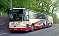 "Citybus ""Bendybus"", Larne - geograph.org.uk - 1723132.jpg"