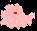 CityofLondon1885.png