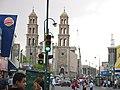 Ciudad juarez street.jpg
