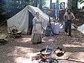 Civil war encampment 7 (3746401871).jpg