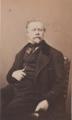 Clément Pruche, portrait photographie (1865).png