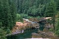 Clackamas River, Mt Hood National Forest-3-2 (36379632363).jpg