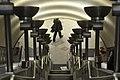Clapham South tube station.jpg