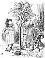 Clara In Blunderland (1902) (14597927150).jpg
