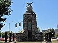 Clarendon War Memorial 02.jpg