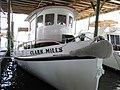 Clark Mills Tugboat.jpg