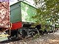 Class 7 no. 975 & ZA tender.jpg