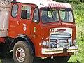 Classic Leyland Hippo (7512925262).jpg