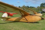 Classic Slingsby gliders – Old Warden, 02-10-2016 (29468981163).jpg