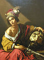 Claude Vignon - David with the Head of Goliath (c. 1620-23).jpg