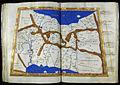 Claudii Ptolomei Cosmographie XIX.jpg