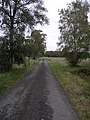Clausmoorhof 29.09.2010 - panoramio - Christian-1983 (1).jpg