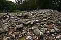 Clava cairn (Balnauran of Clava) 20.JPG