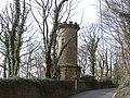 Clayton's chimney - geograph.org.uk - 61836.jpg
