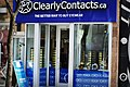 Clearly Contacts store in Toronto.jpg