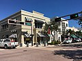 Clematis Street Historic Commercial District West Palm Beach (8481227871).jpg