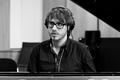 """Clemens Pötzsch während der Aufnahmen zum Album """"Freedom Dance"""".png"""