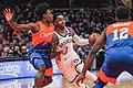 Cleveland Cavaliers vs. Brooklyn Nets - 40147728343.jpg
