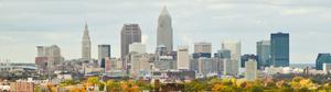 Cleveland Skyline 2015.png