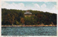 Cliff Cottage, Mombasha Lake, Monroe, New York.png