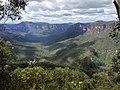 Cliff Top Track - panoramio (1).jpg
