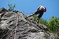 Climbing (5845374946).jpg