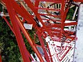 Climbing the Saint Martin antenna tower - panoramio.jpg